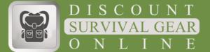 DSGO_logo