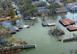 Floods 1.1.1.0 Tab 2 of 4_1