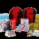 expidition starter kit
