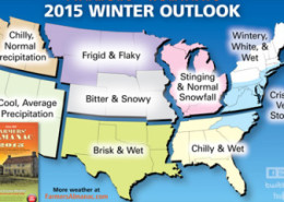 2015-USFA-Winter-Map-Small-420x240