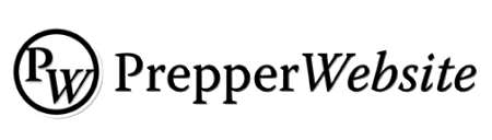 PrepperWebsiteLogo-450x128
