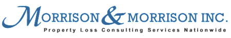 logo-450x75