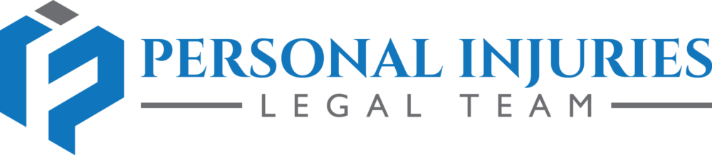 https://www.personalinjuries.legal